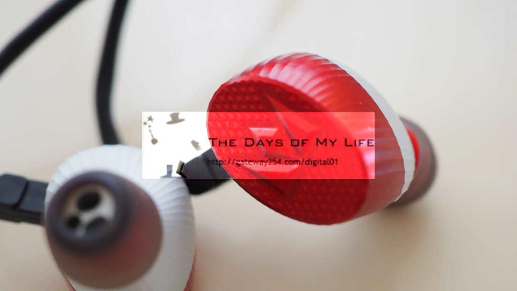 Noble Audio Kaiser 10 Universal Aluminium Review by あまひ